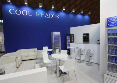 idealegno_group_Coolhead_1