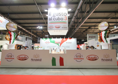 idealegno_group_Gusto_Cubo_3