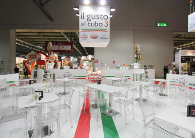 idealegno_group_Gusto_Cubo_6