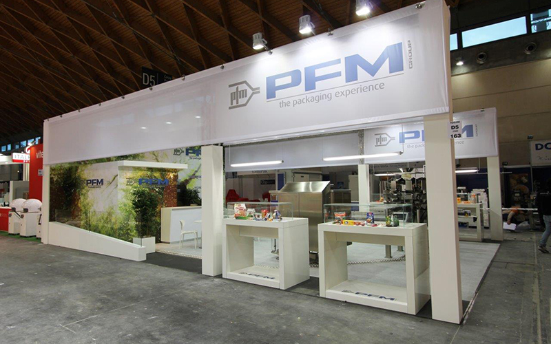 2015 Ab Tech – Pfm Packaging