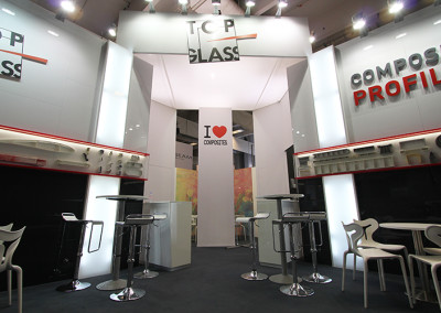 2015 Jec – Top Glass
