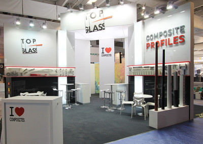 idealegno_group_TopGlass_6