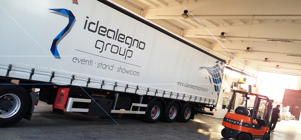 idealegno_group_sede_2