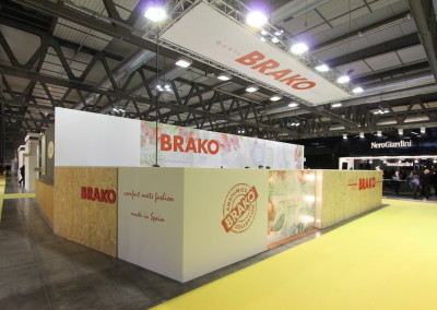 idealegno_group_micam_brako_1