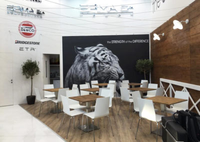 idealegno_group_erma_bauma_4