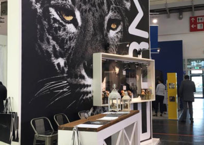 idealegno_group_erma_bauma_5