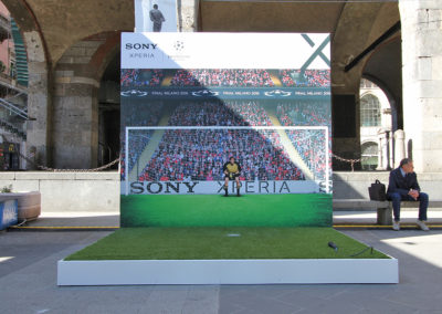 idealegno_group_sonyxperia_championleague_1