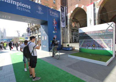 idealegno_group_sonyxperia_championleague_5