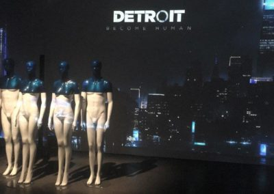 PlayStation_Detroit Became Human